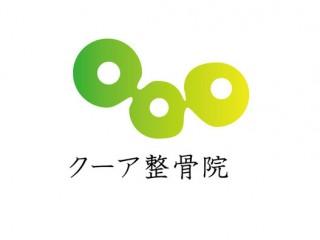 ロゴデザイン_詳細_r2_c2